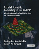 parallel-computing