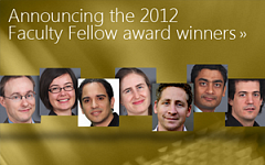 microsoft-fellows